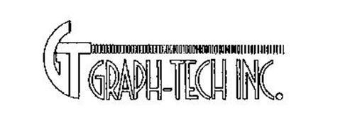 GT GRAPH-TECH INC.