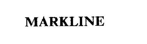 MARKLINE