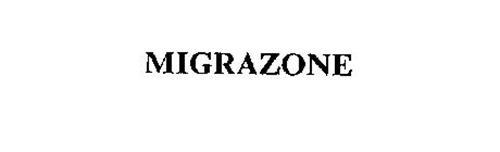 MIGRAZONE
