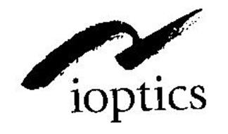 IOPTICS