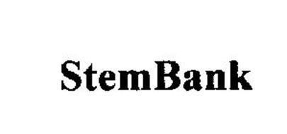 STEM BANK