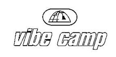 VIBE CAMP
