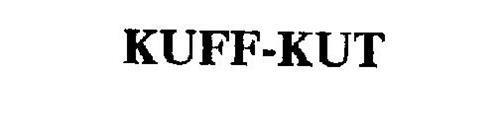 KUFF-KUT