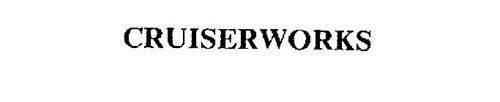 CRUISERWORKS