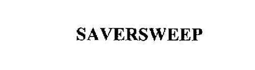 SAVERSWEEP