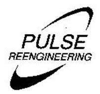 PULSE REENGINEERING