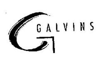 G GALVINS