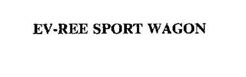 EV-REE SPORT WAGON
