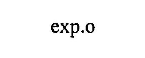 EXP.O