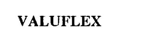 VALUFLEX