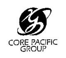 CORE PACIFIC GROUP