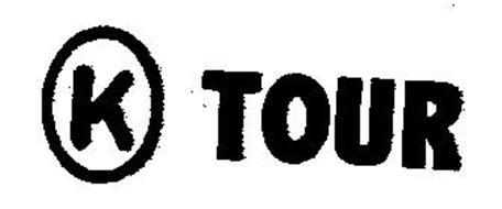 K TOUR