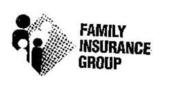 FAMILY INSURANCE GROUP