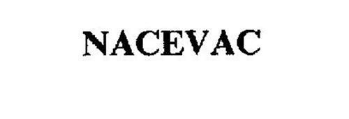 NACEVAC