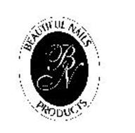 BEAUTIFUL NAILS BN PRODUCTS