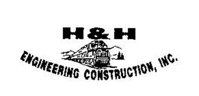 H & H ENGINEERING CONSTRUCTION, INC.