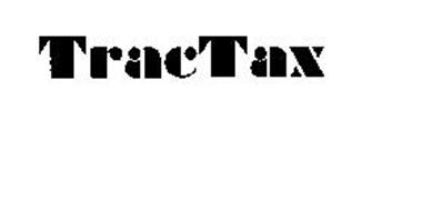 TRACTAX