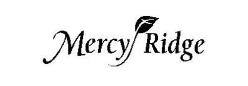 MERCY RIDGE