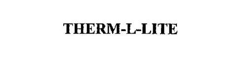 THERM-L-LITE