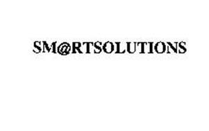 SM@RTSOLUTIONS