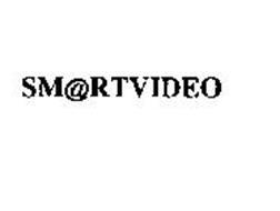 SM@RTVIDEO