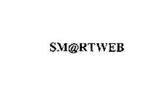 SM@RTWEB