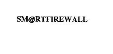 SM@RTFIREWALL