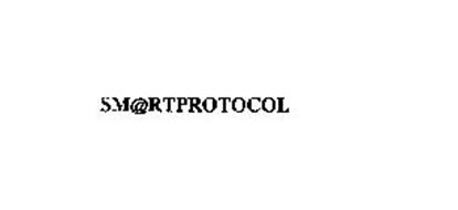 SM@RTPROTOCOL