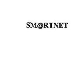 SM@RTNET