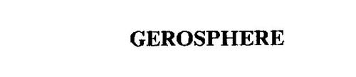 GEROSPHERE