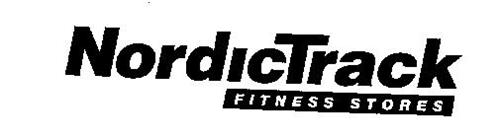 NORDICTRACK FITNESS STORES