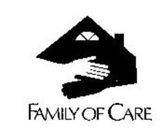 FAMILY OF CARE