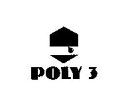 POLY 3