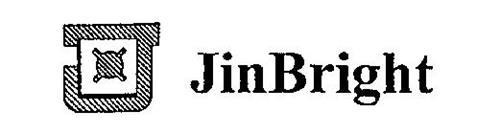 JIN BRIGHT