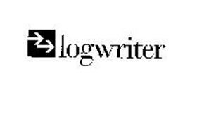 LOGWRITER