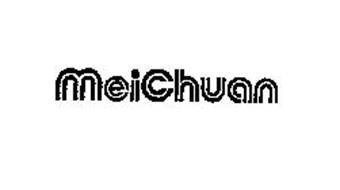 MEICHUAN
