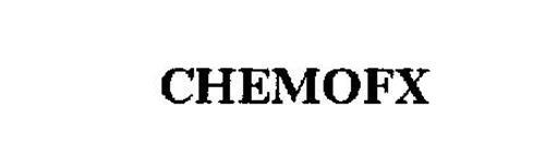 CHEMOFX