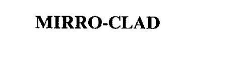 MIRRO-CLAD