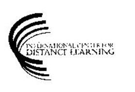 INTERNATIONAL CENTER FOR DISTANCE LEARNING