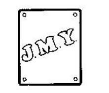 J.M.Y.