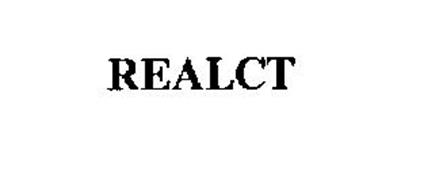REALCT
