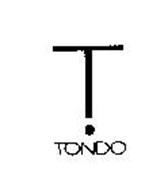 T TONDO