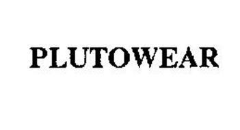 PLUTOWEAR