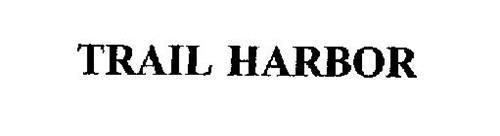 TRAIL HARBOR