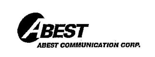 ABEST ABEST COMMUNICATION CORP.