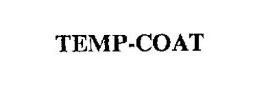TEMP-COAT