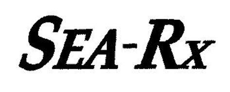 SEA-RX