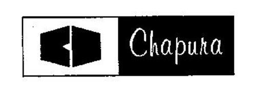 CHAPURA