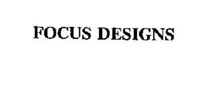 FOCUS DESIGNS