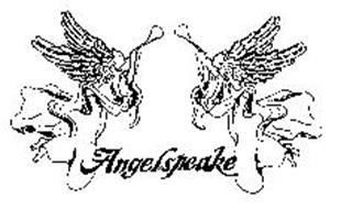 ANGELSPEAKE